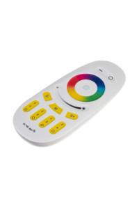 RGB контроллер Mi Light 2.4 Ггц (4 zone)