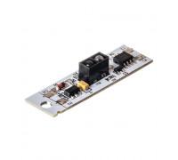 Светодиодный диммер ИК 2 А 24 Вт сенсорный 12 V