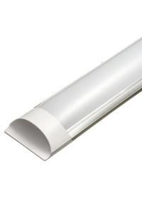 Линейный светильник Балка AVT 36Вт 4000К негерметичный (120см)