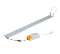Светодиодные линейки для замены ламп Т8 14Вт, White