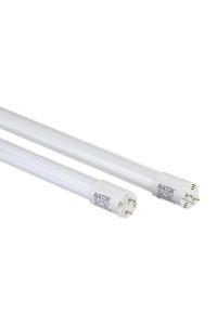 Светодиодная лампа 18вт avaton холодная белая 6000K G13 (120 см)