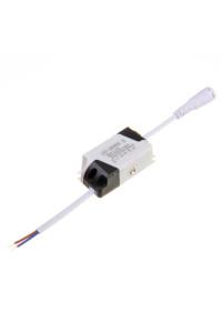 LED драйвер 30W 900mA 36V