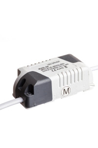 LED драйвер 6W