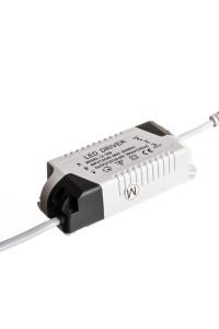 LED драйвер 18W