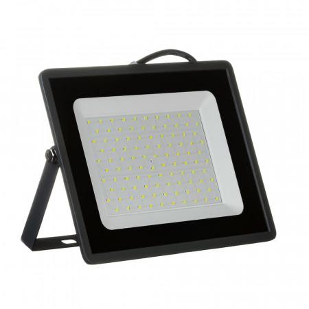 Купить Светодиодный прожектор LED уличный 100Вт 6000К IP65 AVT-1