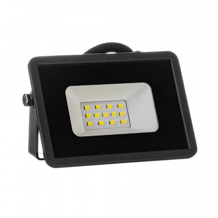 Купить Светодиодный прожектор LED уличный 10Вт 6000К IP65 AVT-1