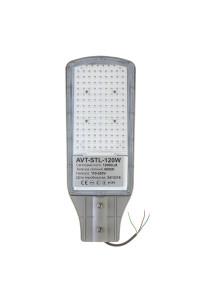 Светильник Кобра AVT-STL 120Вт 6000К герметичный