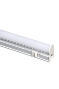 Т5 светильник линейный 9Вт 4000К (60 см)