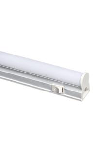 Т5 светильник линейный 14Вт 4000К (90 см)