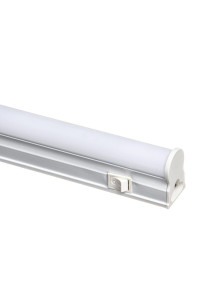 Т5 светильник линейный 18Вт 4000К негерметичный (120 см)