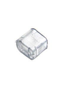 Заглушка для светодиодного LED неона 220в AVT smd2835