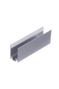 Планки-крепежи для светодиодного неона 220В AVT (5cm)