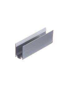Планки-крепежи для светодиодного неона 220В (5cm)