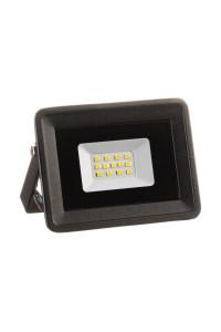 Светодиодный прожектор 220в AVT-3 6000K 10Вт герметичный