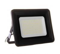 Светодиодный прожектор 220в AVT-3 6000K 100Вт герметичный