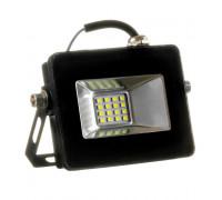 Светодиодный прожектор 220в AVT-5 6000K 10Вт герметичный
