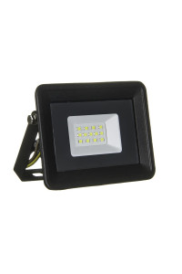 Светодиодный прожектор 220в AVT-4 6000K 20Вт герметичный