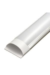 Линейный светильник Балка AVT 20Вт 4000К негерметичный (60 см)
