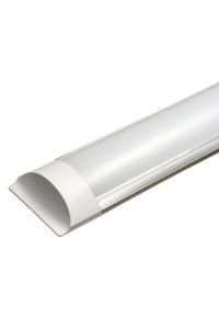 Линейный светильник Балка AVT 36Вт 4000К негерметичный (120 см)