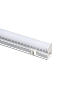 Т5 светильник линейный 18Вт 6000К негерметичный (120 см)