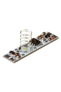 Сенсор для светодиодной ленты с диммером ON/OF 3А 12-24V