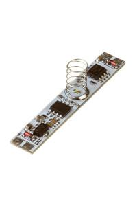 Сенсор для светодиодной ленты с диммером ON/OF 5А 12-24V