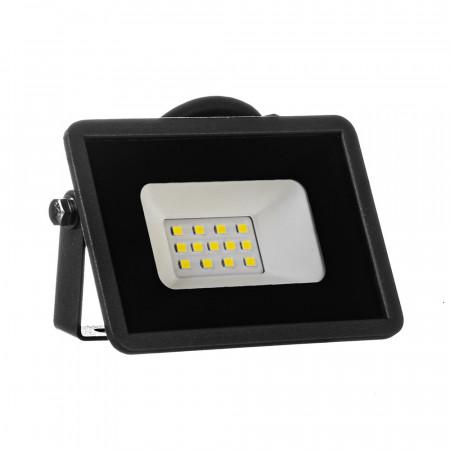 Купить Прожектор светодиодный AVT5-IC 10Вт 6000К IP65