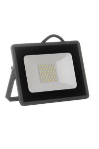 Прожектор светодиодный AVT5-IC 30Вт 6000К IP65