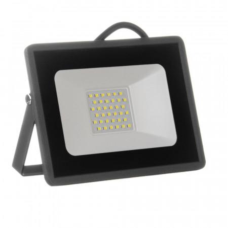 Купить Прожектор светодиодный AVT5-IC 30Вт 6000К IP65