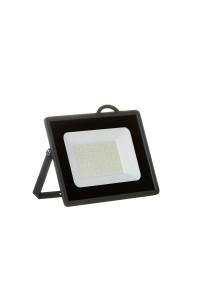 Прожектор светодиодный AVT5-IC 50Вт 6000К IP65