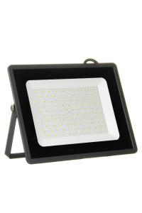 Прожектор светодиодный AVT5-IC 100Вт 6000К IP65