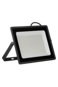 Прожектор светодиодный AVT5-IC 150Вт 6000К IP65