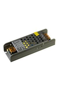 Блок питания AVT 8,3А - 100W