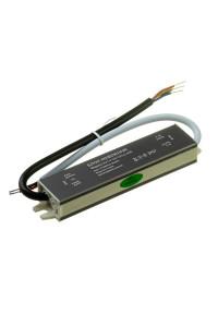 Led блок питания NEW AVT-12V IP 65 3,33А - 40W