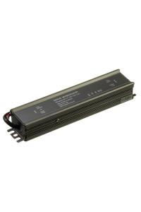 Led блок питания NEW AVT-12V IP 65 10А - 120W