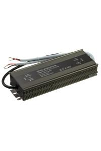 Led блок питания NEW AVT-12V IP 65 16,66А - 200W