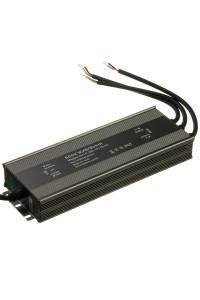 Led блок питания NEW AVT-12V IP 65 20.83А - 250W