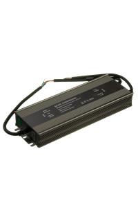 Led блок питания NEW AVT-24V IP 65 10,41А - 250W