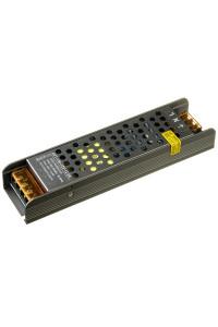 Блок питания AVT 12,5А - 150W